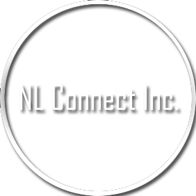 NLConnect Inc. Your Total Technologies Solutions Provider.  A New Website Is Coming Soon!